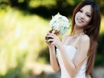 ダイエット美容に関すグッズや商品を口コミレビューするランキングブログです。