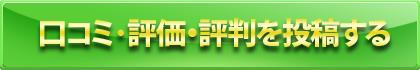 ダイエット美容口コミブログbutton420-70