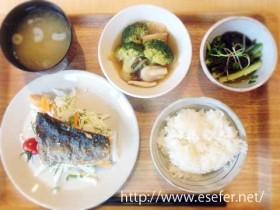 タニタ食堂(TANITA)の口コミ・評価・レビュー