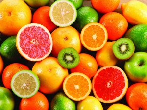 Delicious-fruit-oranges-and-kiwi-fruit_2560x1920