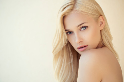 Model-Like-Skin-500x332