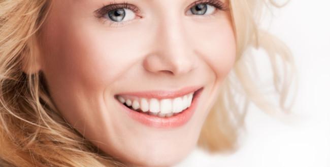 smiling-women1