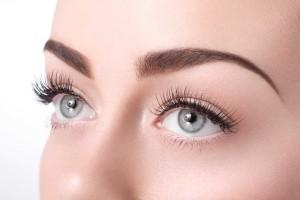 eyelash-extensions-1