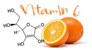 vitaminc07