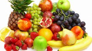 Fruits-1024x575